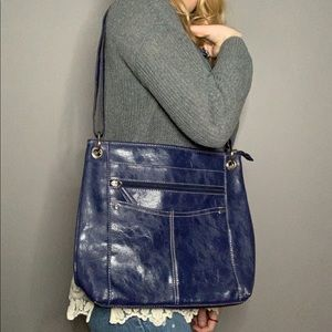 Croft & Barrow Crossbody Bag